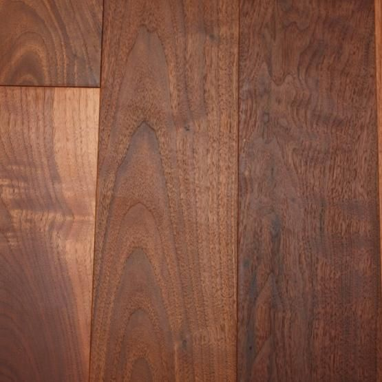 Walnut Willowwood 3 8 X 5 1 2 Engineered Hardwood Flooring Temnoe Derevo Derevo Doska
