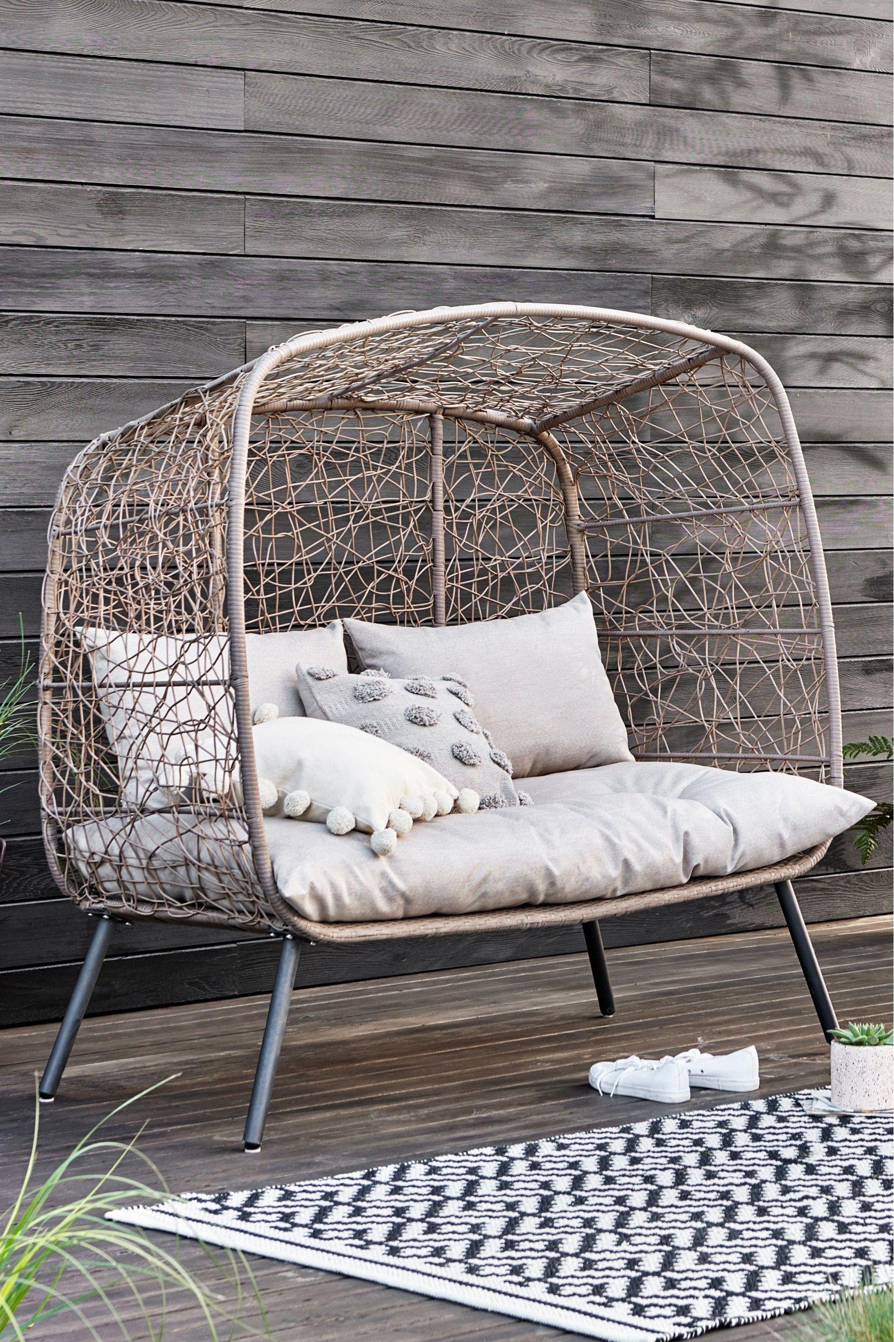 Best Kerala Sofa By Charles Bentley In 2020 Outdoor Furniture 400 x 300