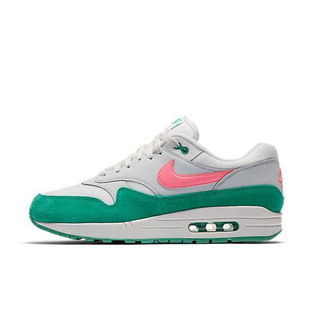 Sneakerjagers | Jouw sneaker zoekmachine Nike air max