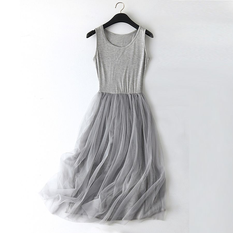 Cheap summer dress Buy Quality dress women directly from China
