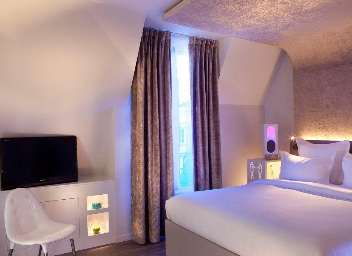 Hotel Gabriel Paris Photos The Best Hotel Beds Gabriel The Ojays And Sleep
