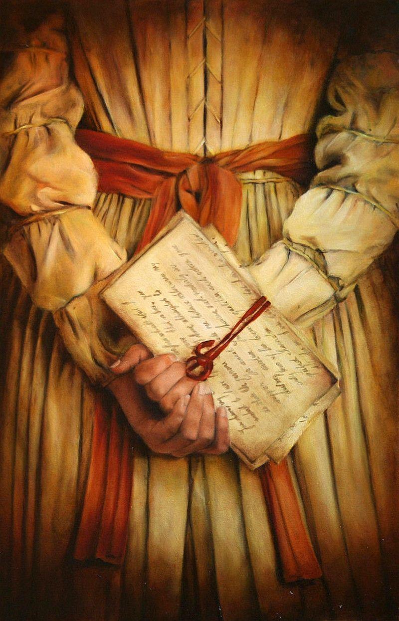 Por amor al arte: Liseth Visser poramoralarte-exposito.blogspot.com800 × 1245Buscar por imagen Por amor al arte