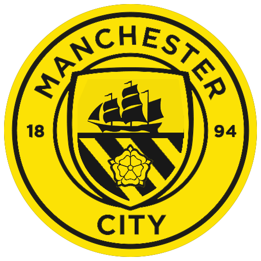 Pin By Airdragger On Crests Kits Manchester City Wallpaper Manchester City City Wallpaper