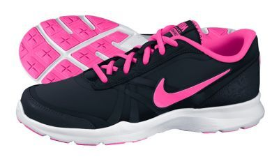 nike zapatillas mujer training