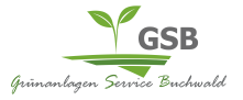 GSB Solar are experts in solar panel installation in areas around Germany. #GoGreen #Sustainability