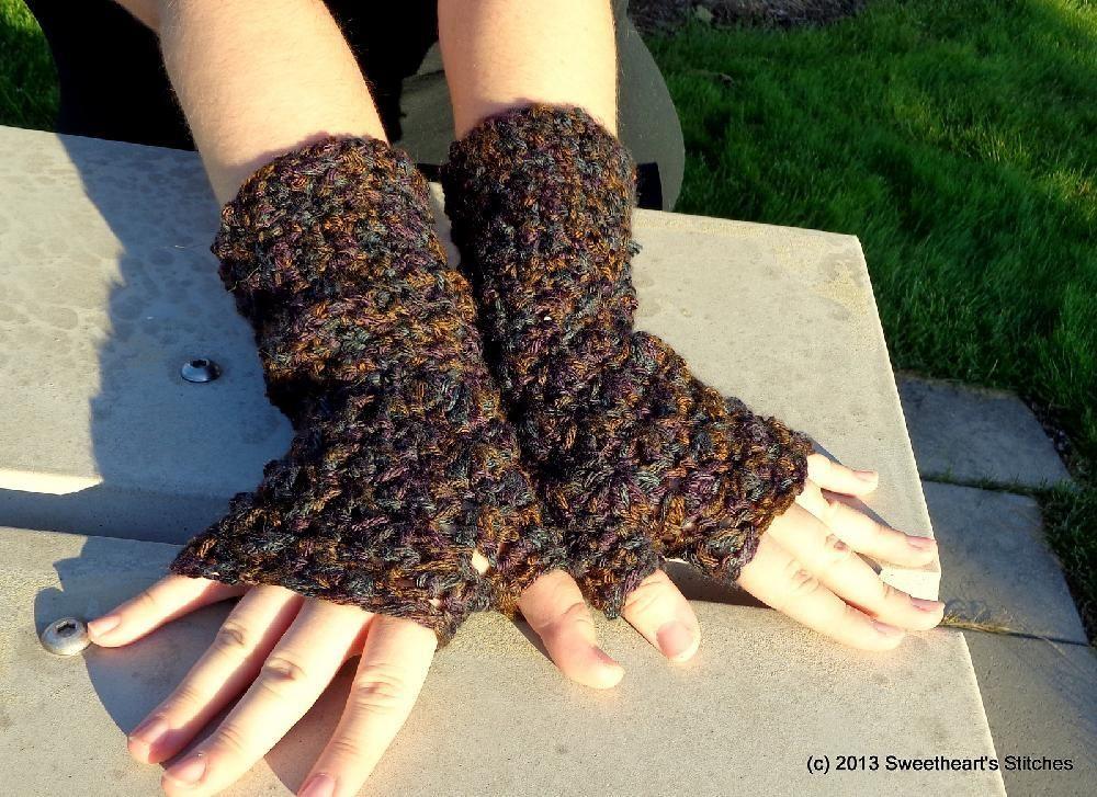 We Love Free Crochet Patterns For Charity Crochet Knitting