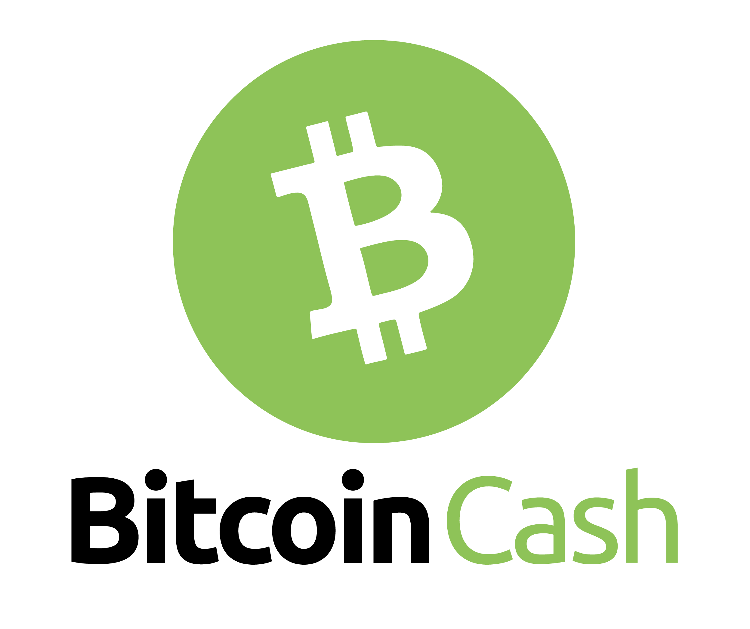 How to cash in bitcoins for free tidewater review sports betting