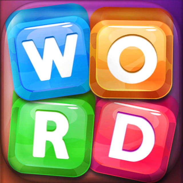 Wordsgram Word Search Game on the App Store in 2020