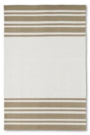 Lands End Rugs