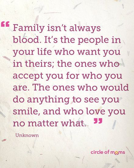 Top 25 Mom Bloggers of 2012 Family quotes, Quotes