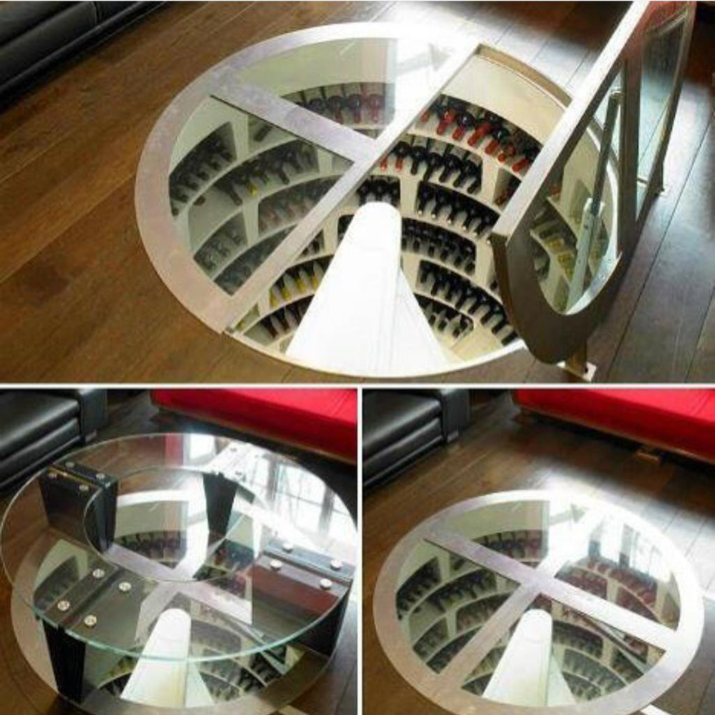 Pin by Winesave on Wine Cellars | Pinterest | More Wine cellars ideas