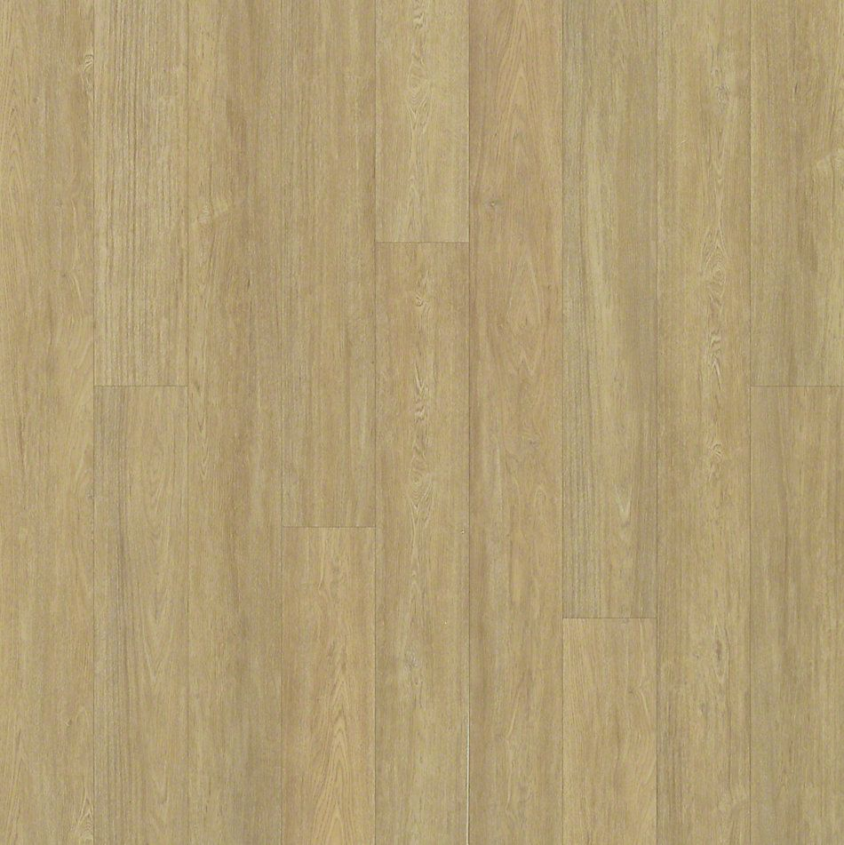 FLOORING TYPE RESILIENT STYLE SA608 LARGO PLANK COLOR 00205 CERVATI COLLECTION FLOORTE LOOK EVP