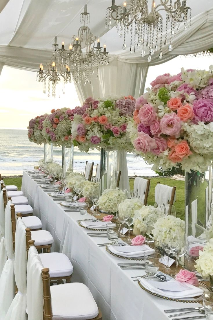 Great wedding decor ideas collections gorgeous and affordable
