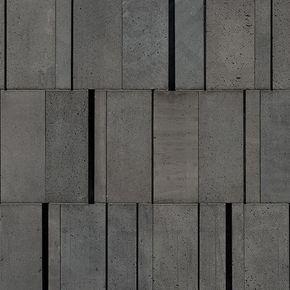 Full Basalt Wall Texture Stone Wall Cladding Stone Texture Wall Cladding