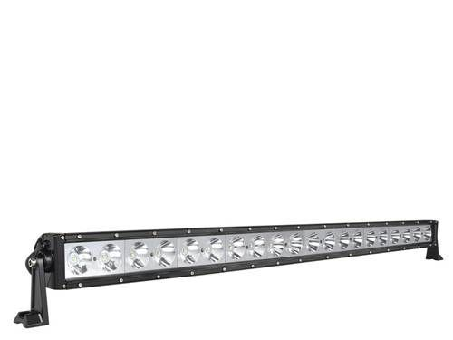 Totron Single Row Led Light Bars Sharptruck Com 6 50 Lengths Available Easy Installation Includes Wiring Harness A Led Light Bars Led Lights Bar Lighting