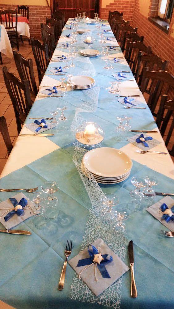 Anniversario Matrimonio Napoli.Allestimento Tavoli Per Comunione A Napoli Caserta Salerno Roma