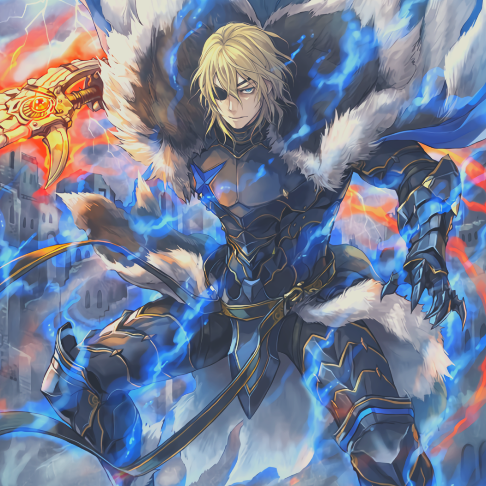 Dimitri Icons Free To Use Requests Closed Fire Emblem Fire Emblem Radiant Dawn Blue Lion