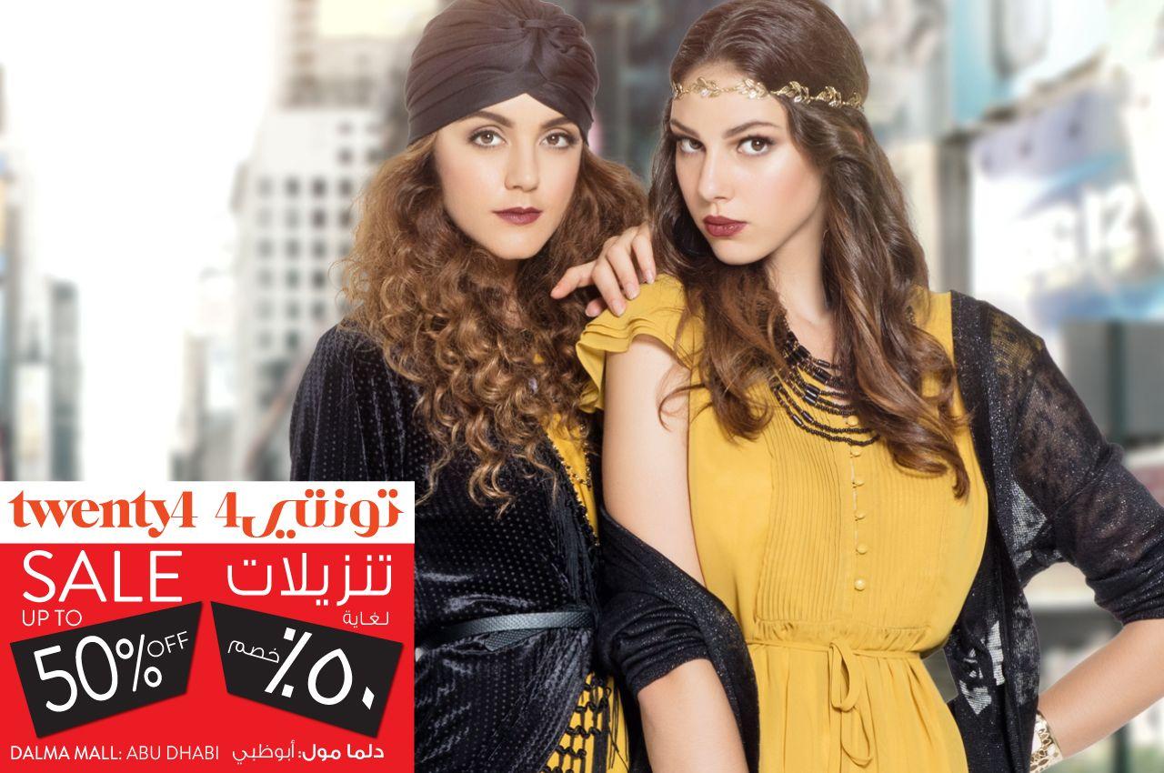 Twenty4fashion Fashion Fashion Sale Collection 2015