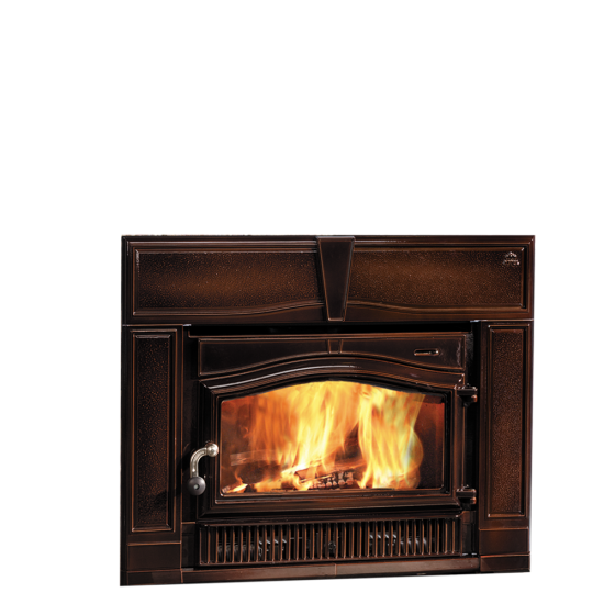 It Is Going To Be Beautiful In My Fireplace Wood Fireplace