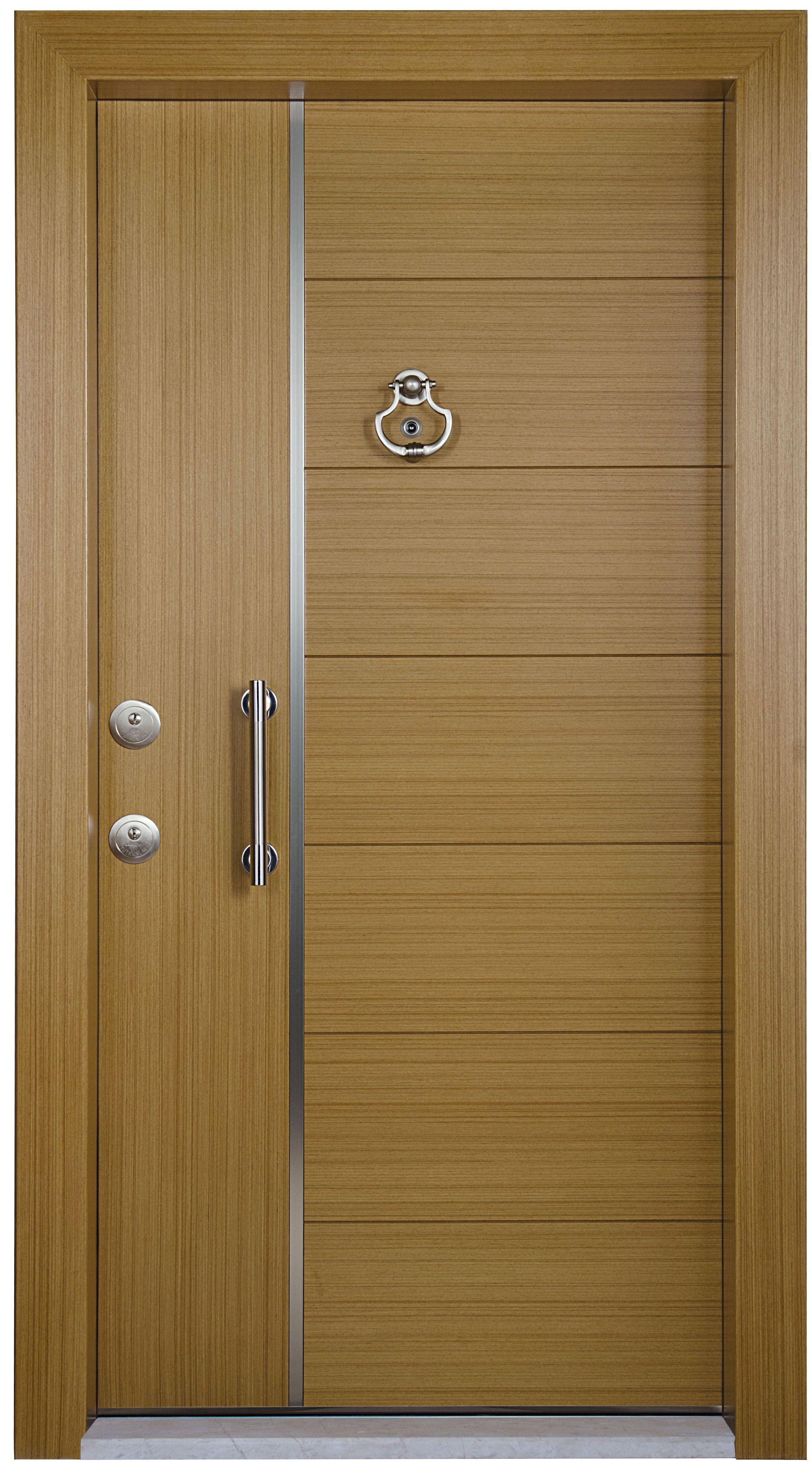 Image Result For Main Door Design Bedroom Door Design Single Main Door Designs Door Design Modern