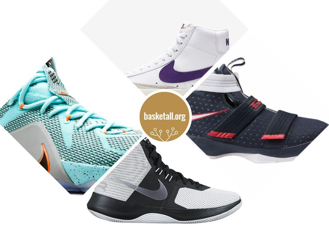 dünyanın en iyi 3 basketbol ayakkabı resimleri hd, 2020