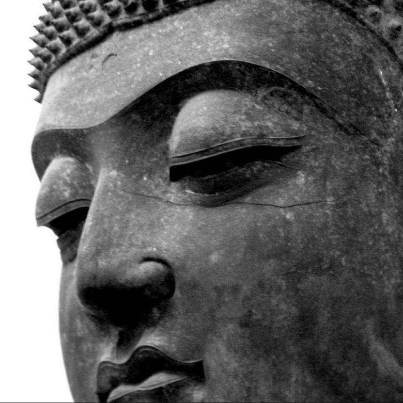65 Philosophic Zen Garden Designs: Buddha Buddhism, Buddhism, Gautama Buddha