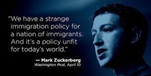 We Have Strange Immigration Policy Legends Quotes Legend Quotes People Quotes Famous Quotes