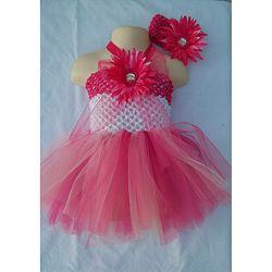 Image result for infant girl dresses