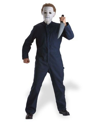 scary halloween costumes   ADULT COSTUMES KIDS COSTUMES ...