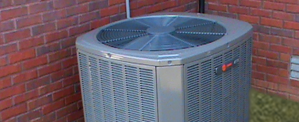 Air Conditioning Repair and Installation Fairhope, AL