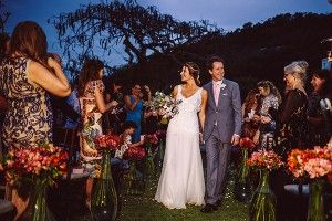 25-casamento-loveshake-karla-peter