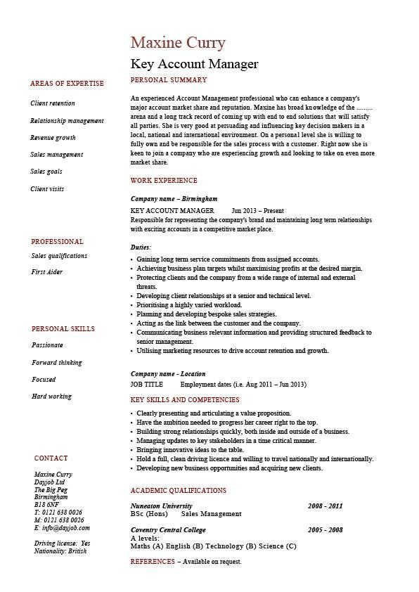 Best resume formats free samples examples format download sample page annaunivedu in pinterest also