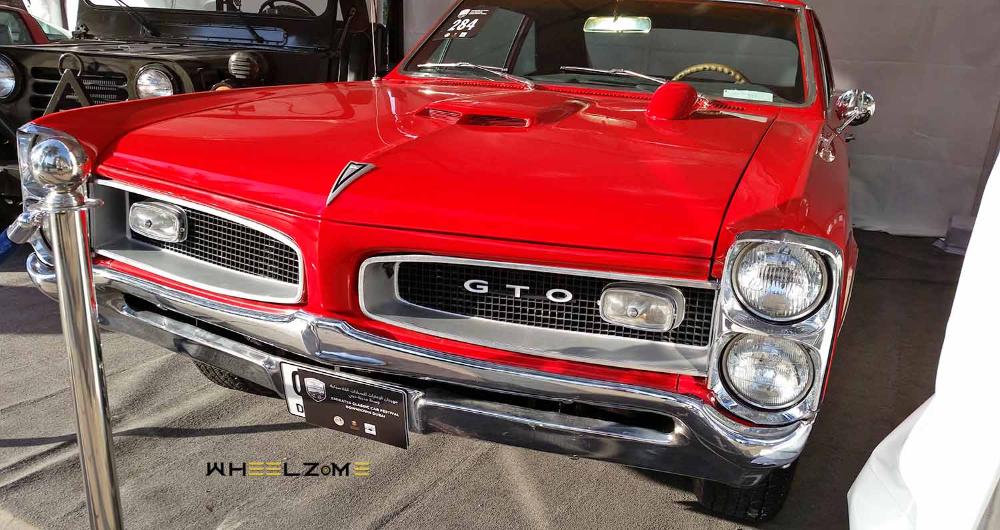 بونتياك جي تي او تحفة جنرال موتورز وسليلة سيارات العضلات الاميركية موقع ويلز Pontiac Gto Bmw Car Gto