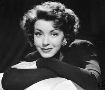 Image result for marsha hunt actress images