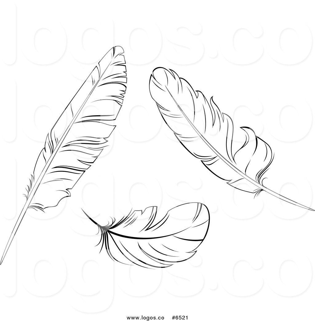Pin On Clip Art Birds