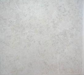 Caribbean Slate Ceramic 12x12 Tiles For Shower Surround From Lowes Ceramic Floor Tile Tile Floor Flooring