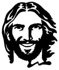 Jesucristo Buscar Con Google Jesus Drawings Jesus Face Jesus Images