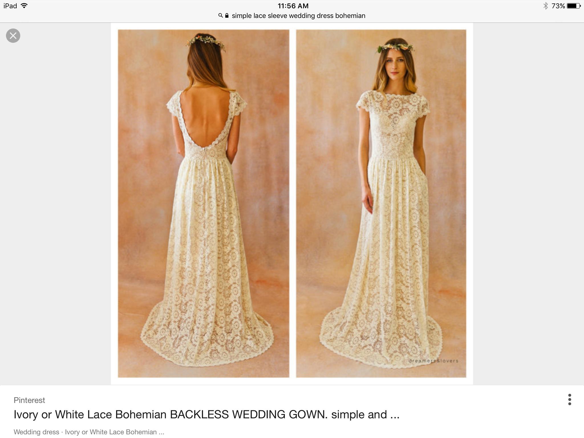Pin by artistkaykay on wedding dresses pinterest wedding dress