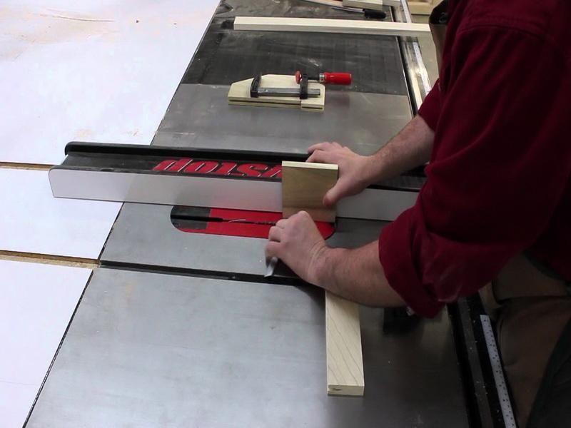 How to Make Nice Cabinet Doors | Interior | Pinterest