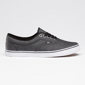 VANS Chambray Lo Pro Era - for the