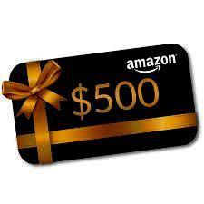 Photo of 17 Tricks über GET A $ 100 #AMAZON GIFT CARD FREE !!! Sie wünschen, Sie wüsst…