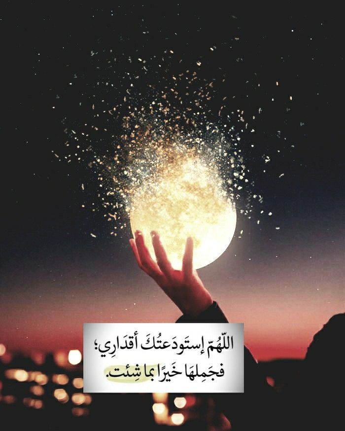 Pin By Hoda On Islamic Love Quotes In 2020 Islamic Love Quotes Love Quotes Words