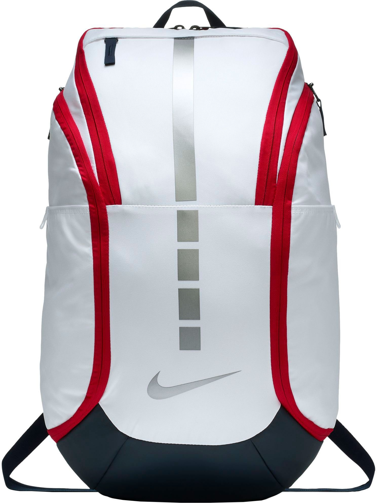 Nike Hoops Elite Pro Basketball Backpack in 2020 Nike