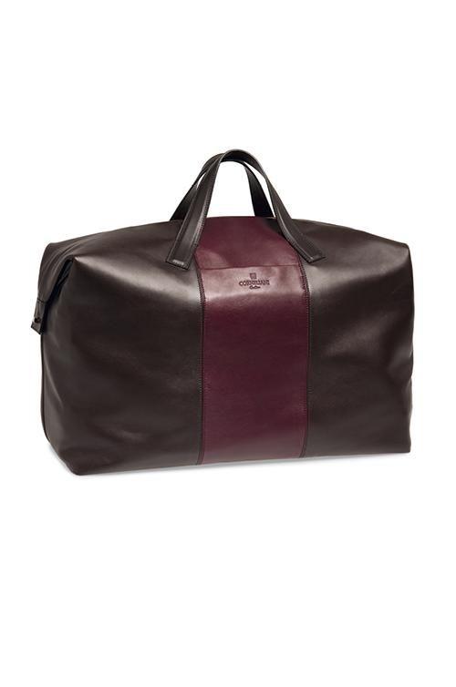 Corneliani Men's Bag