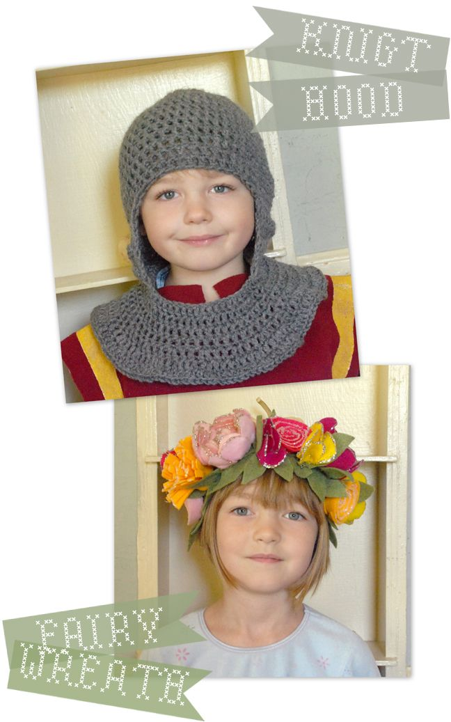 Must learn to knit   Grandma Cindy Projects   Pinterest   Flores ...