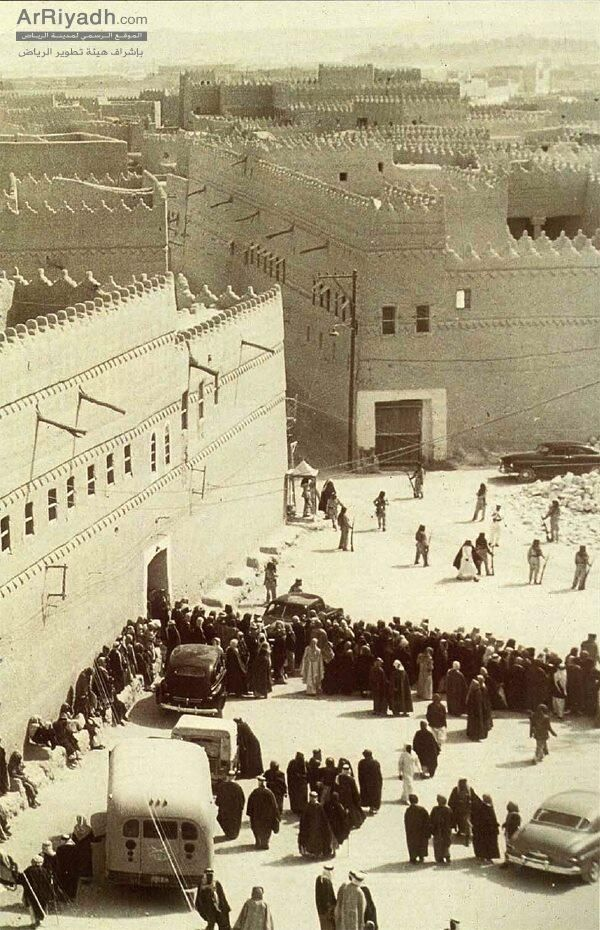 Account Suspended Ancient Houses Middle Eastern History Around The Worlds