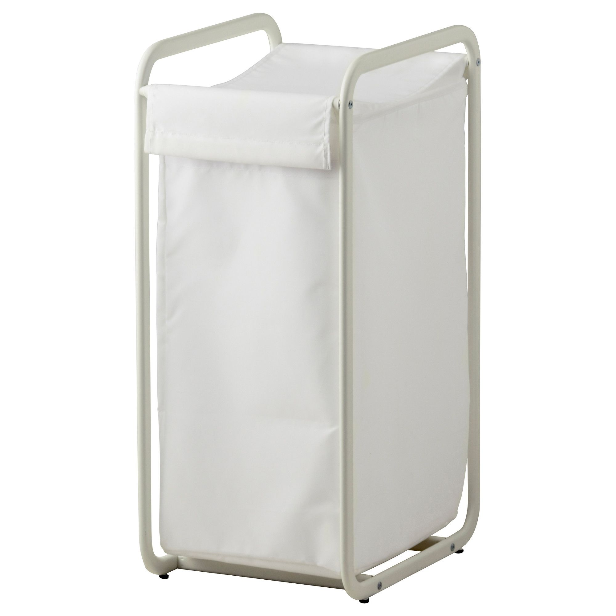 ALGOT Laundry bag with frame - IKEA | IKEA Wishlist | Pinterest ...
