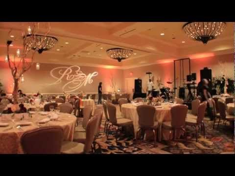 Four Seasons Hotel | San Jacinto Ballroom | Austin TX | Intelligent Lighting Design- & Four Seasons Hotel | San Jacinto Ballroom | Austin TX ... azcodes.com