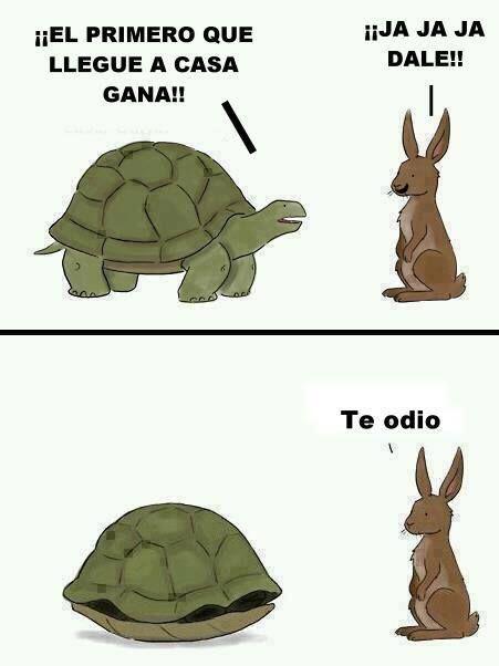 Imágenes de memes en español