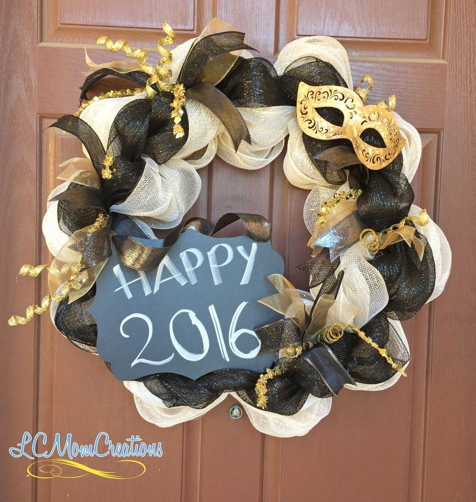 2019 Custom Writing Templates New Year's Resolution